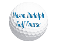 Golfguide Mason Rudolph Golf Course