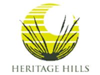 9 Holes Gurnee Illinois USA 2 Ratings Heatherhurst Golf Course 36