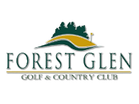 Golfguide - Forest Glen Golf & Country Club
